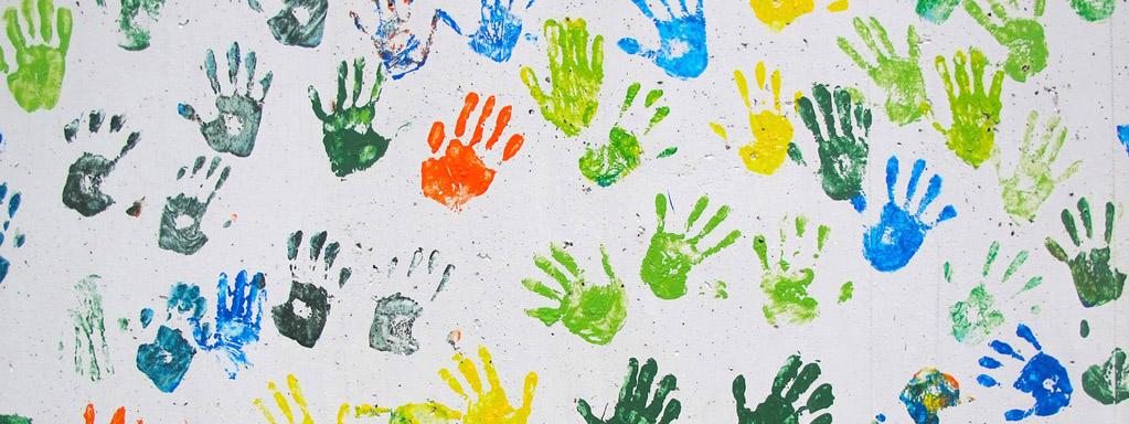 Kleinundgross - Angebote für Kids